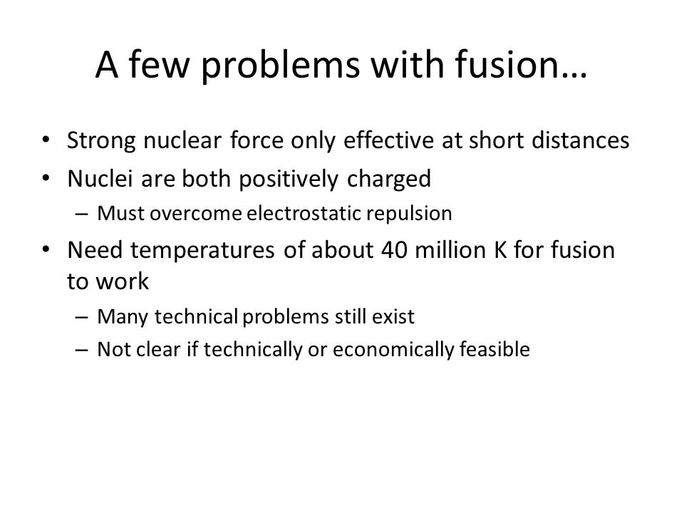 energy problems with solutions