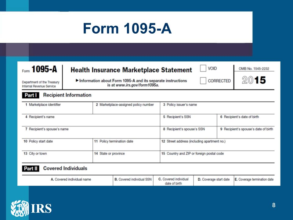 Cialis insurance coverage blue cross