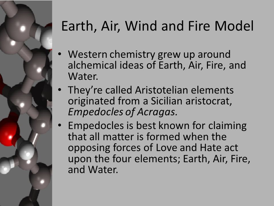 western chemical questions Acid rain comes in many forms: rain, snow, sleet, hail and fog (wet deposition), and as deposits of acid particles, aerosols and gases (dry deposition.
