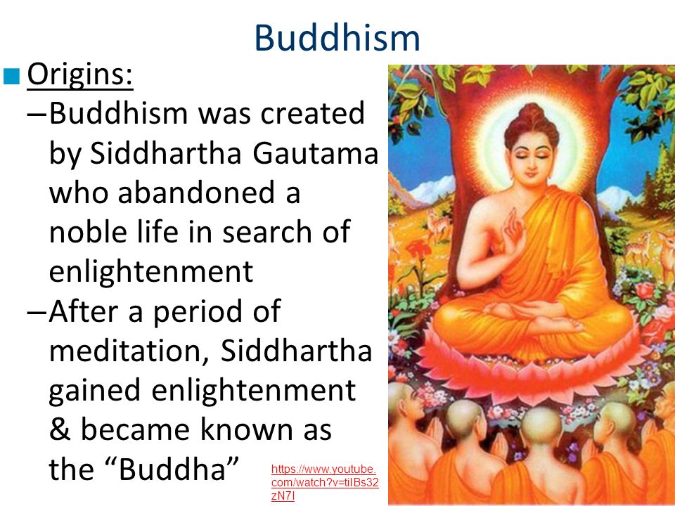 """siddhartha search for meaning step by Based on his own experience and the experiences of others he treated later in his practice, frankl argues that we cannot avoid suffering but we can choose how to cope with it, find meaning in it, and move forward with renewed purpose frankl's theory-known as logotherapy, from the greek word logos (""""meaning"""")- holds."""