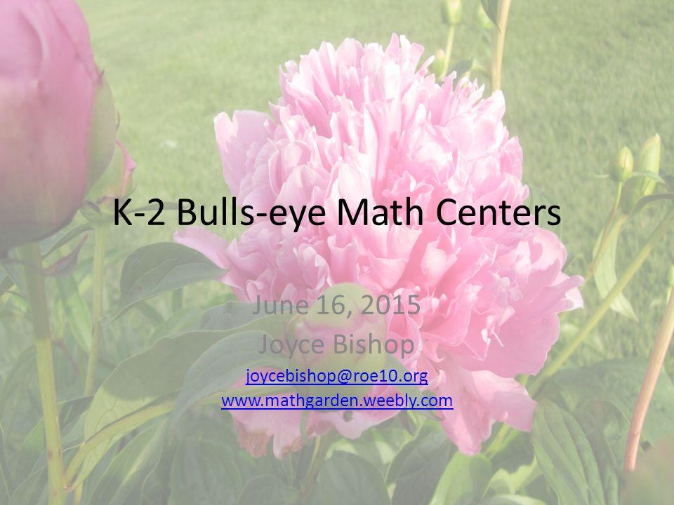 eyes on math pdf k 2