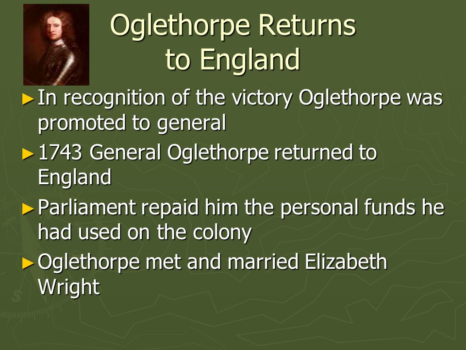 oglethorpe personals Error: adobe flashplayer or html5 browser with webgl or css3d support required.