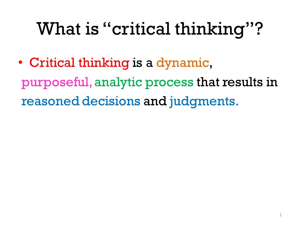 critical thinking reading thinking and reasoning skills reviews The critical thinking critical thinking skills necessary for success in reading reasoning and critical thinking skills that are vital to.