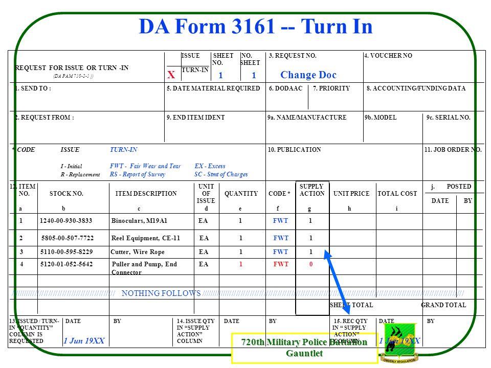 form 3161 - aildoc.productoseb.co