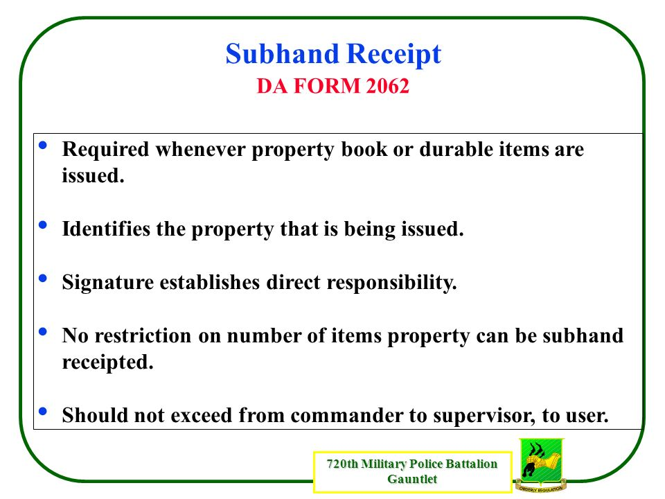 Da Form. Da 31 Leave Form Example Sample Da Form - 7+ Examples In ...