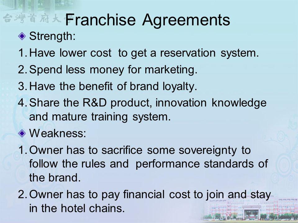 four seasons brand standards pdf
