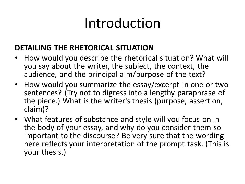 rhetorical analysis essay apa format Tips on how to design a rhetorical analysis essay outline for you to come up with a great rhetorical paper that is appealing to the reader, you have to know what is expected of you in the essay.