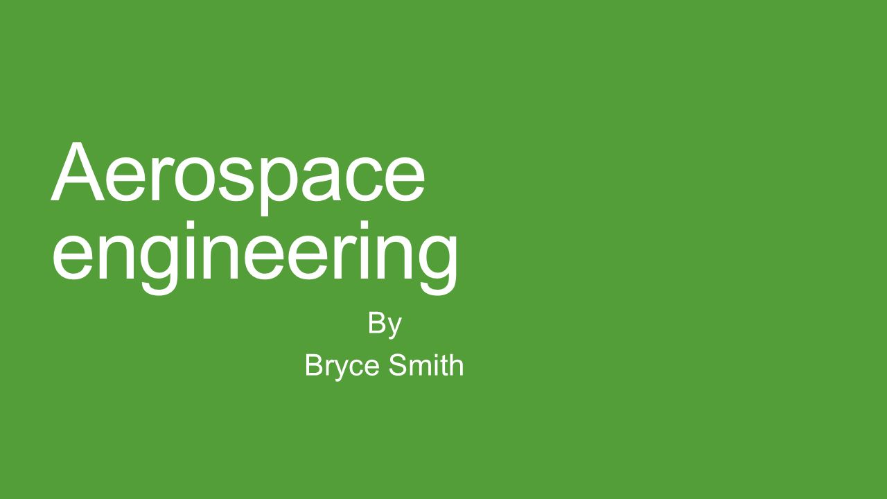 aircraft performance aeronautical engineering What degree programs are available in  aircraft performance and  individual schools may offer an associate of applied science in aeronautical engineering, .