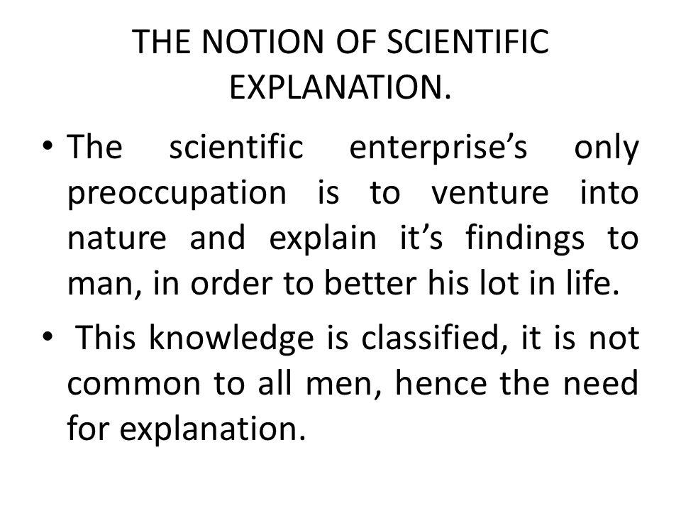 Scientific Notation Calculator | Calculator@Mathcaptain.com
