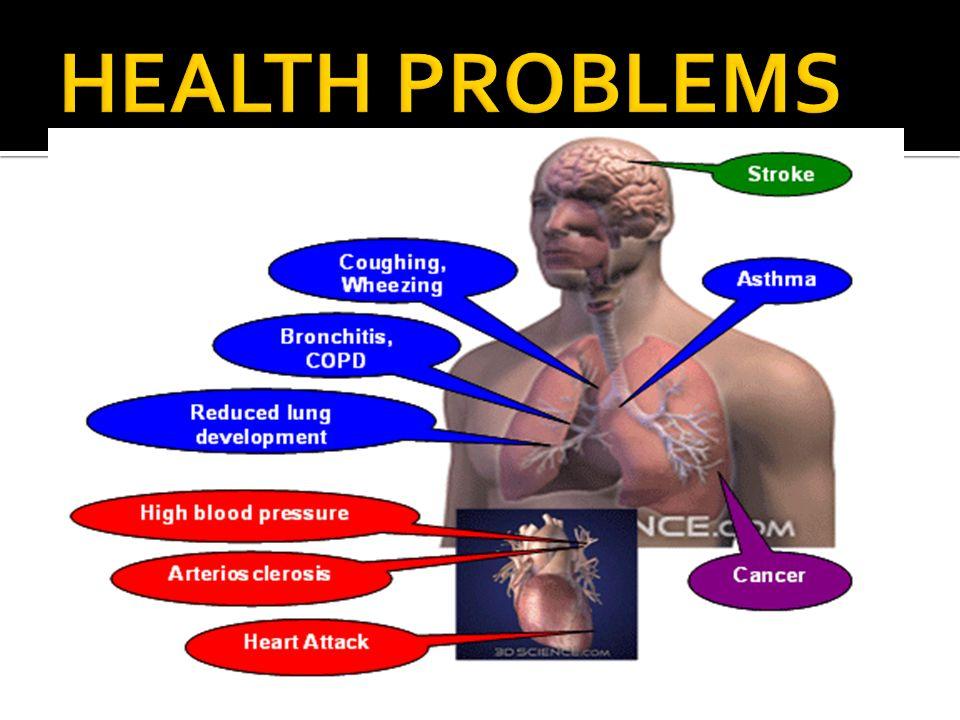 view Angiologische Notfälle 1990