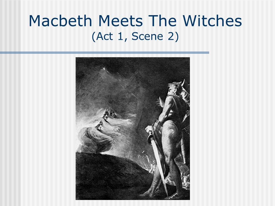 macbeth act 2 scene 1 Key stage 3 plays resources  macbeth - act 1 (41) macbeth  twelfth night - act 2 scene 4 and act 3 scene 1 (9.
