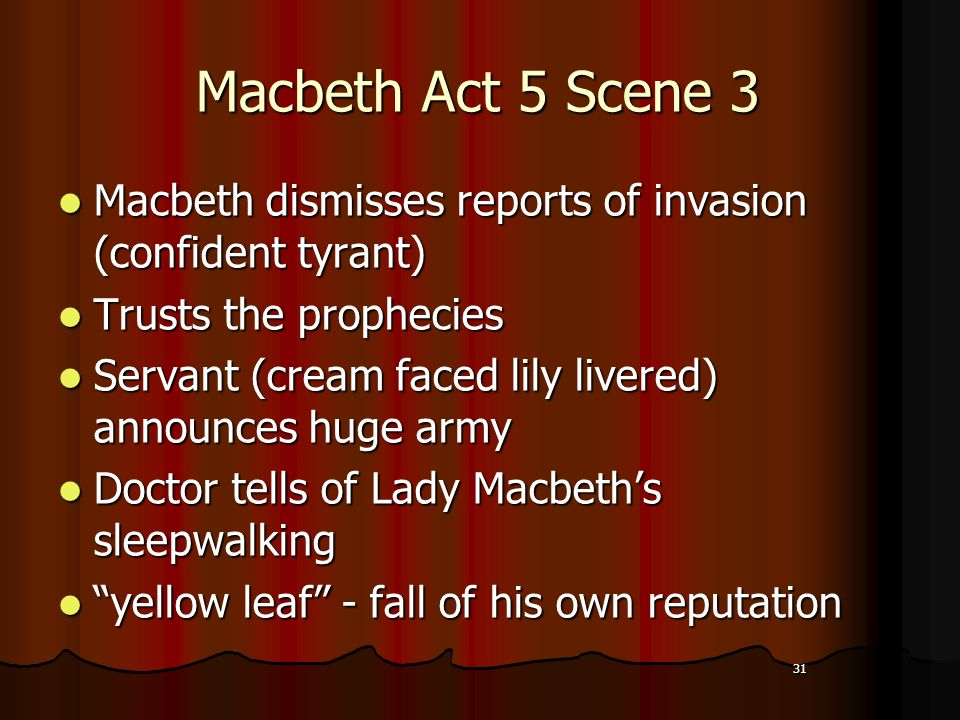 lady macbeth introduction An analysis of the character lady macbeth during shakespearean times,  women were regarded as delicate little creatures who were there to give birth  and.