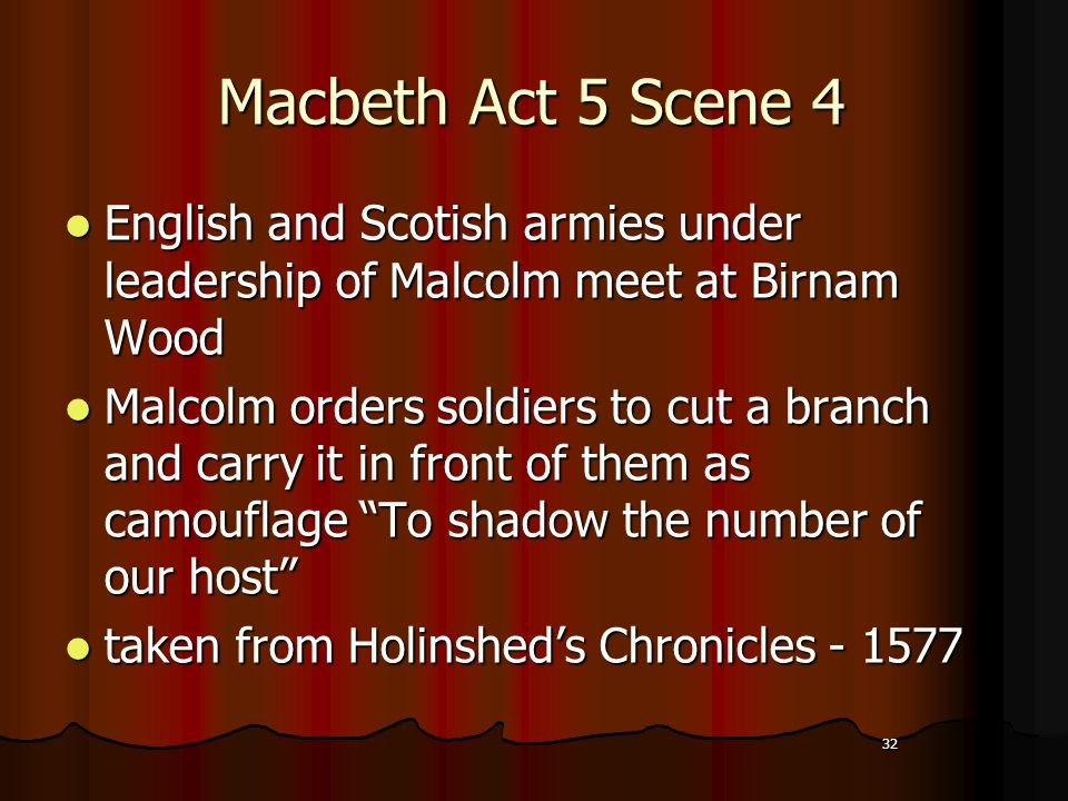 macbeth summaries and questions Take this macbeth play quiz it's a play by william shakespeare let's play and learn about this.