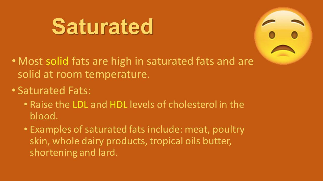 Lipids Fats Foodsnutrition Ppt Video Online Download