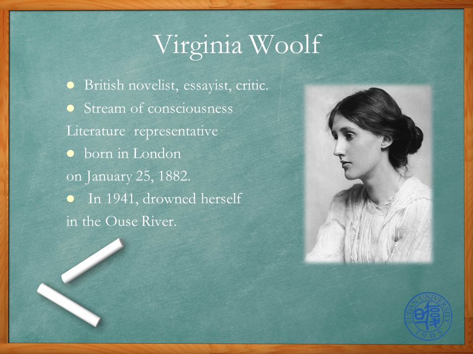 three pictures virginia woolf Virginia woolf published her nonfiction book three guineas on june 3, 1938 as a sequel to a room of one's own the book's original title was professions for women and it was intended to be a novel-essay with alternating fiction and nonfiction chapters eventually, virginia separated the fiction and nonfiction sections the nonfiction section became three guineas.