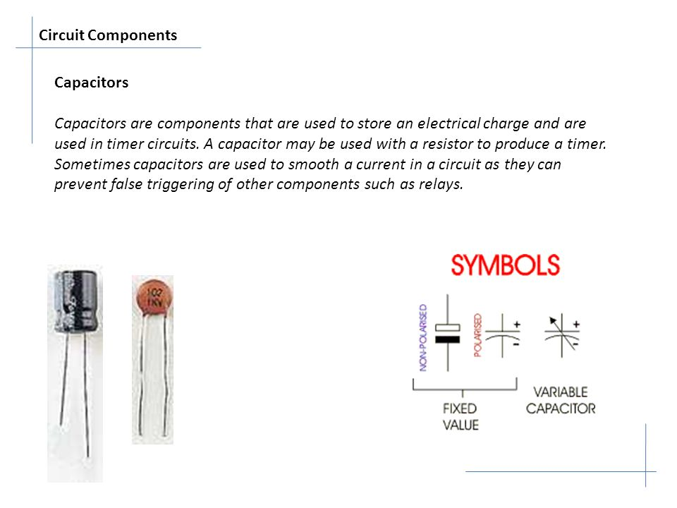Attractive Speaker Electrical Symbol Sketch - Schematic Diagram ...