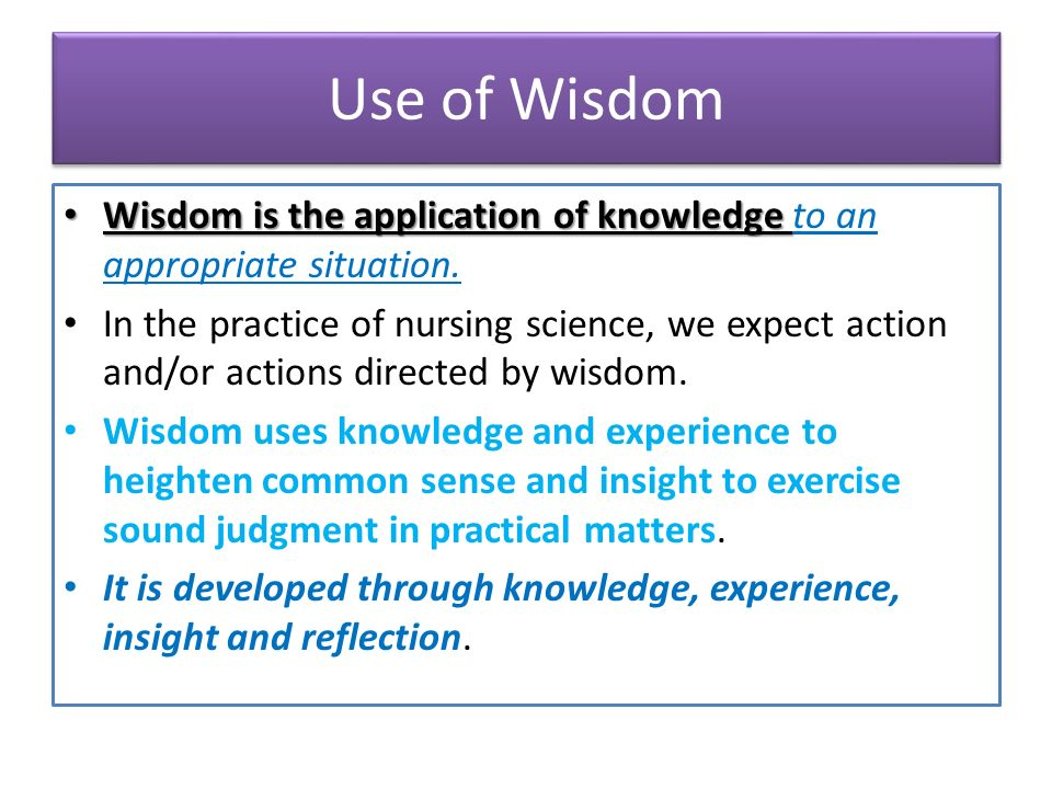 reflection on family practice experience Finding an authentic voice use of self: essential learning processes for relationship-based  in developing reflective practice skills particular emphasis is given to discussing schon's distinc-  since infant-family practice is inclusive of a wide array of early intervention, early childhood education, and mental health disciplines, an.