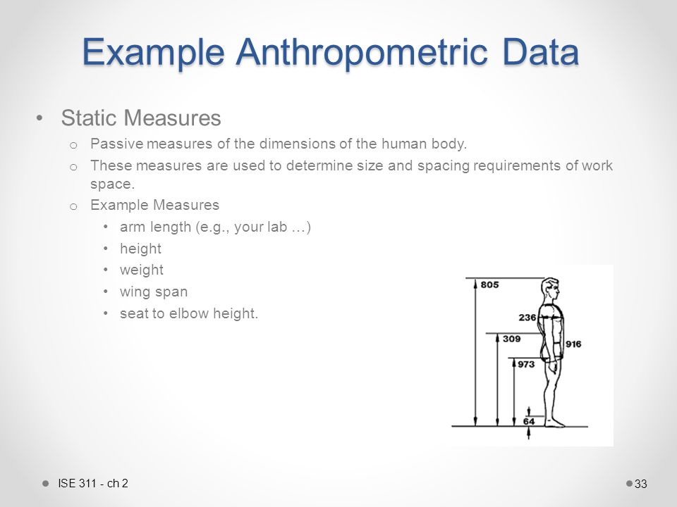 lab technique and measurments Laboratory techniques and measurements peter jeschofnig, phd version 42-0165-00-01 lab report assistant this document is not meant to be a substitute for a formal laboratory report the lab report assistant is simply a summary of the experiment's questions, diagrams if needed, and data tables that should be addressed in a formal lab report.