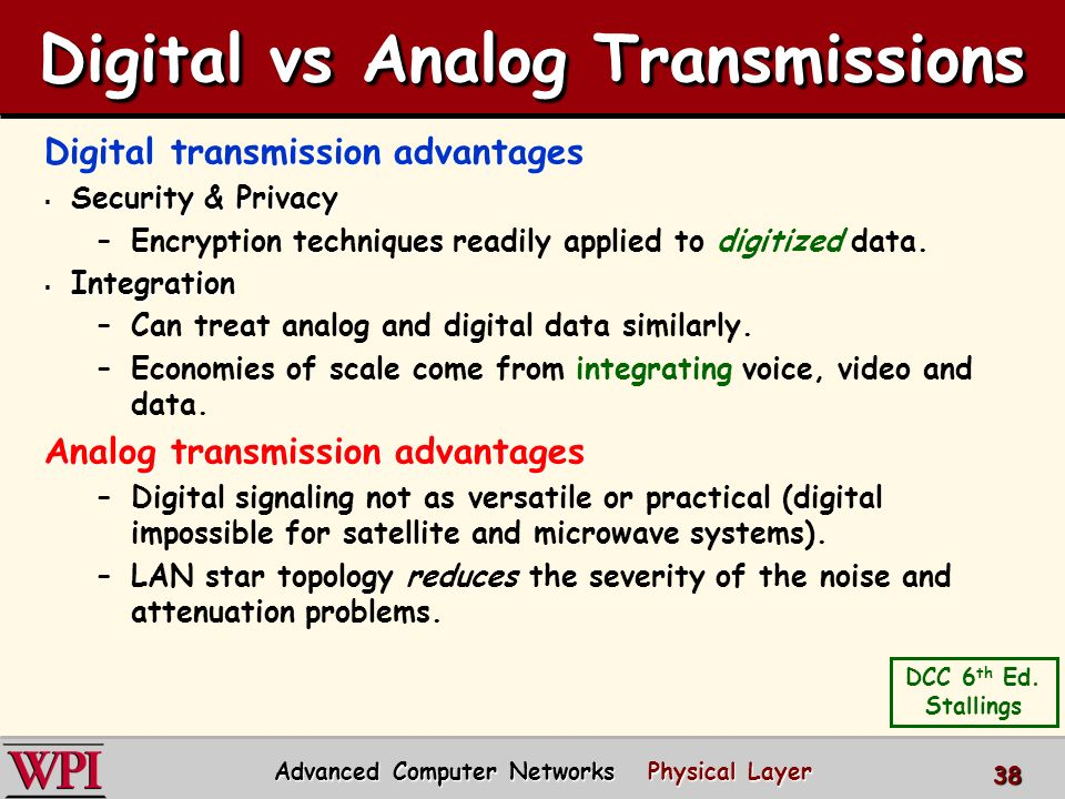 techniques on computer privacy Learn how to use the keyboard and get more techniques from this video keyboard shortcuts must read & share this.