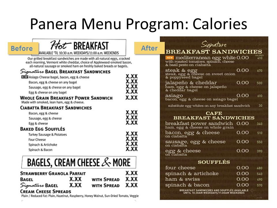 image about Panera Bread Printable Menu With Prices known as Panera menu on line : Nume clic ionic hair dryer