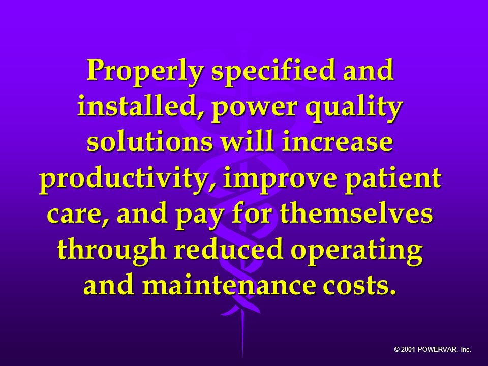 balancing productivity and quality patient care The measurement of efficiency and productivity of health service  balancing the health workforce  complementary effect of patient volume and quality of care on.