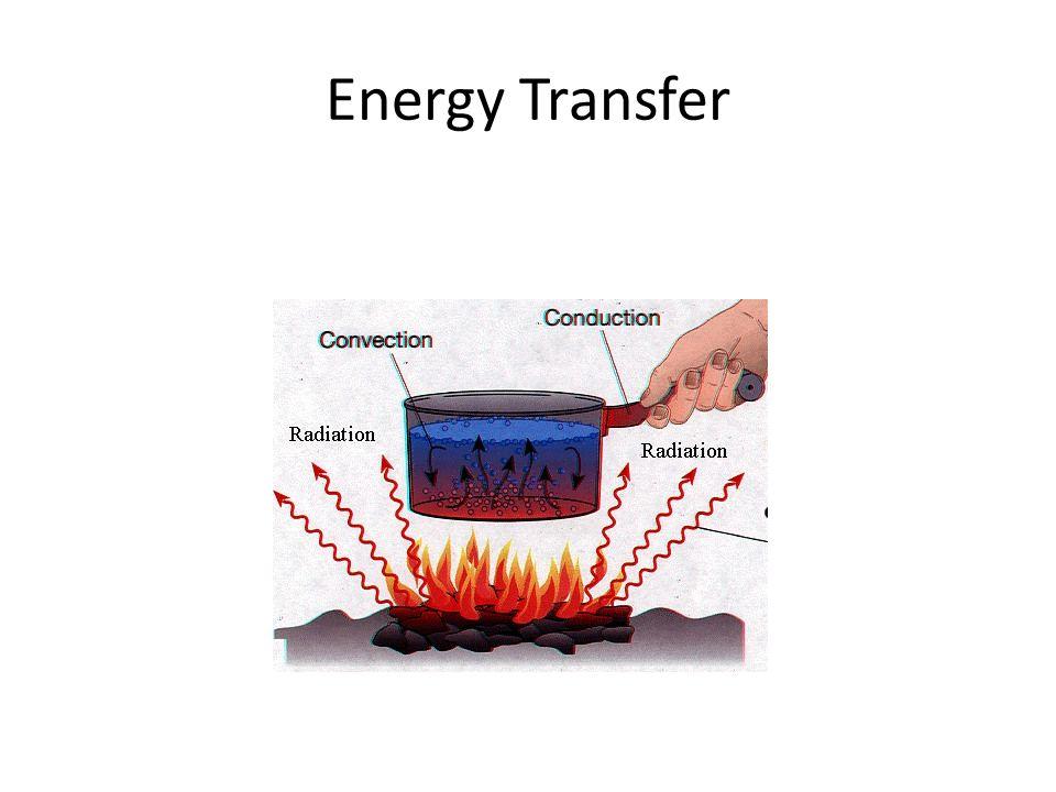 download Transistormeßtechnik