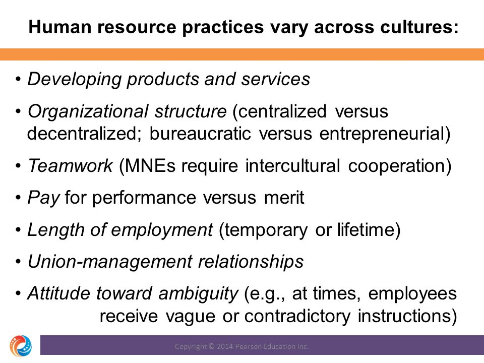 human resource management practices in germany The german journal of human resource management germany and switzerland management encourages authors to include a declaration of any conflicting interests and recommends you review the good practice guidelines on the sage journal author gateway.