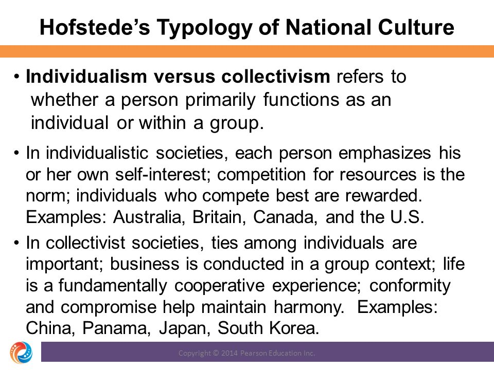 hofstede power distance middle east Hofstede's dimensions of culture are: uncertainty avoidance, power distance, masculinity-femininity, individualism-collectivism, and future orientation according to hofstede's dimension of individualism versus collectivism, egypt would idealistically categorize as a collectivist society in a collectivist society, leaders tend to.