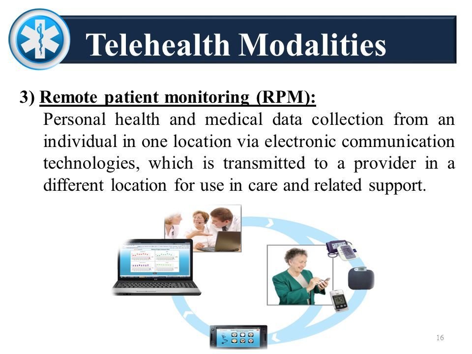 electronic communication in health care essay Of communication in a healthcare facility during the course of a work day chapter 7 verbal and written communications 139 check your understanding.