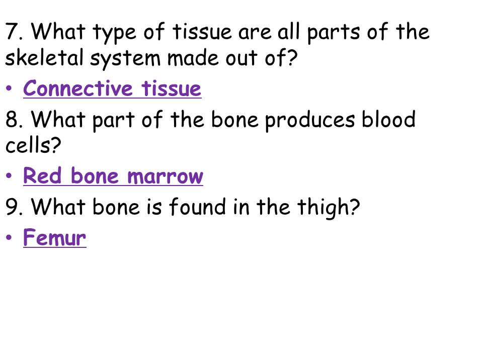 what kind of tissue is blood A tissue is: a group of similar cells that perform a common function blood is a member of which basic tissue type connective.