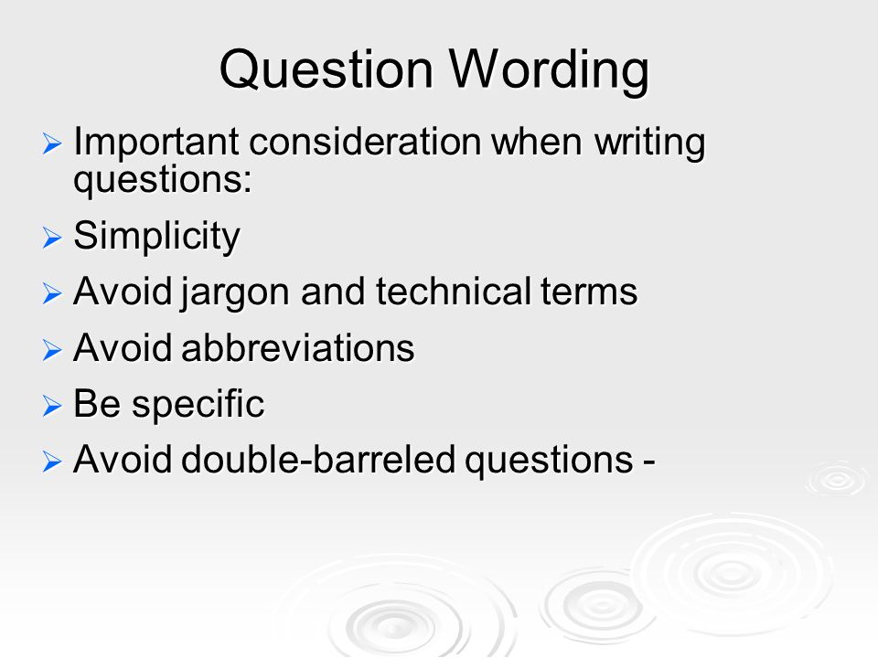 What Is Jargon in Business Writing?