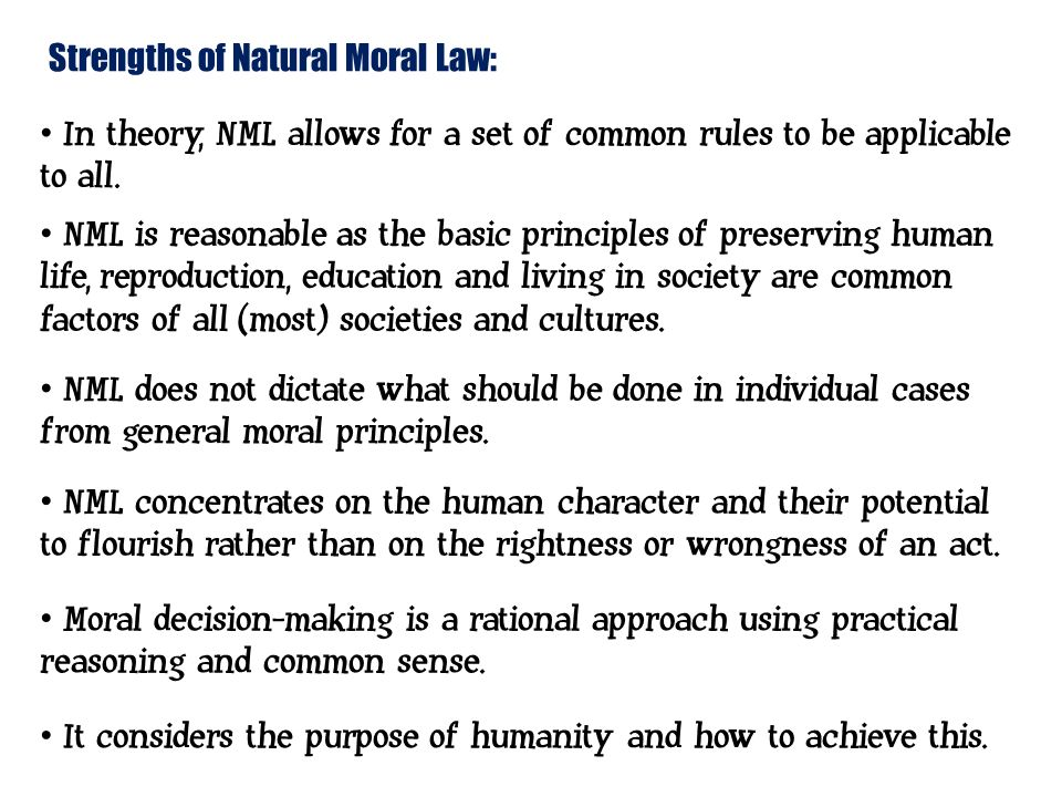 common moral purpose in organizations Many business leaders view charitable works and community relations projects  as the main way to show an organization's high moral purpose.