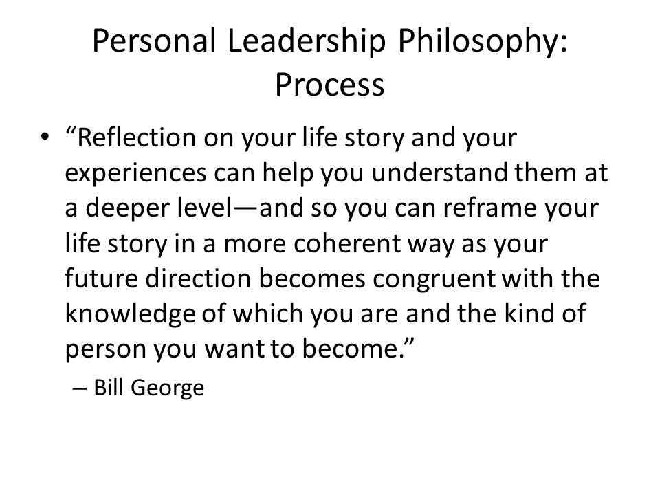 personal leadership profile becoming a leader Leadership self-assessment questionnaire this learning instrument will provide you with an opportunity for assessing and reflecting your capabilities and desire for developing leadership skills.