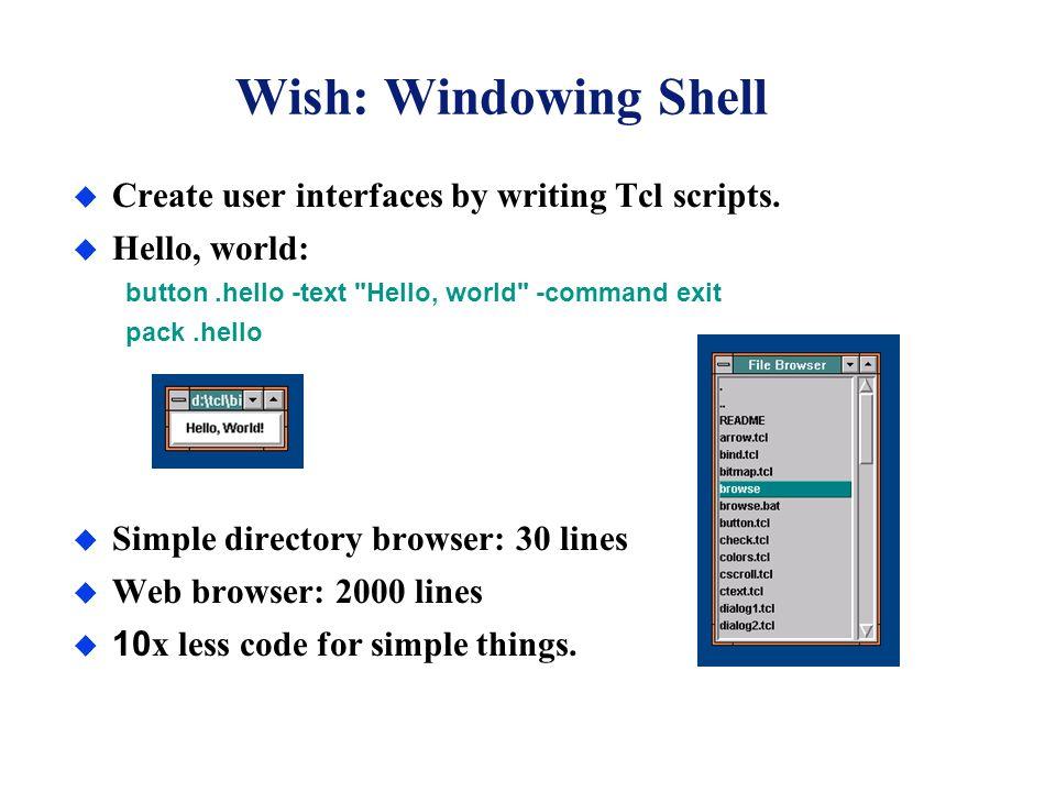 download advanced c programming styles