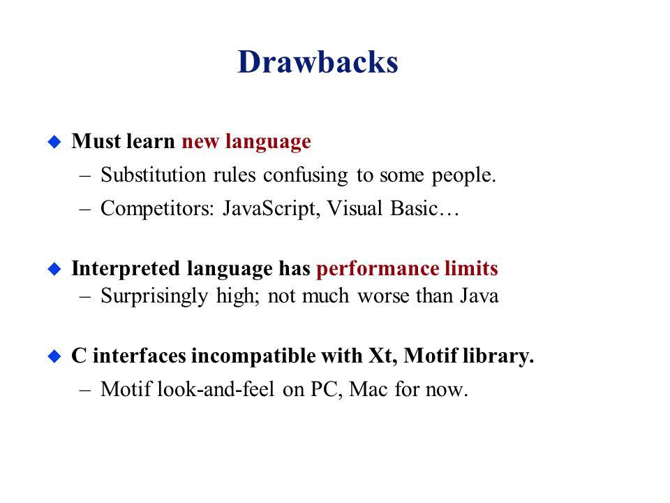 learn visual basic programming language pdf