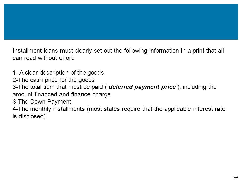 Puyallup wa payday loans image 6
