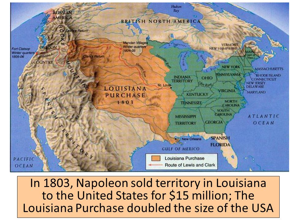 NOTES NAPOLEON The Congress of Vienna ppt video online download