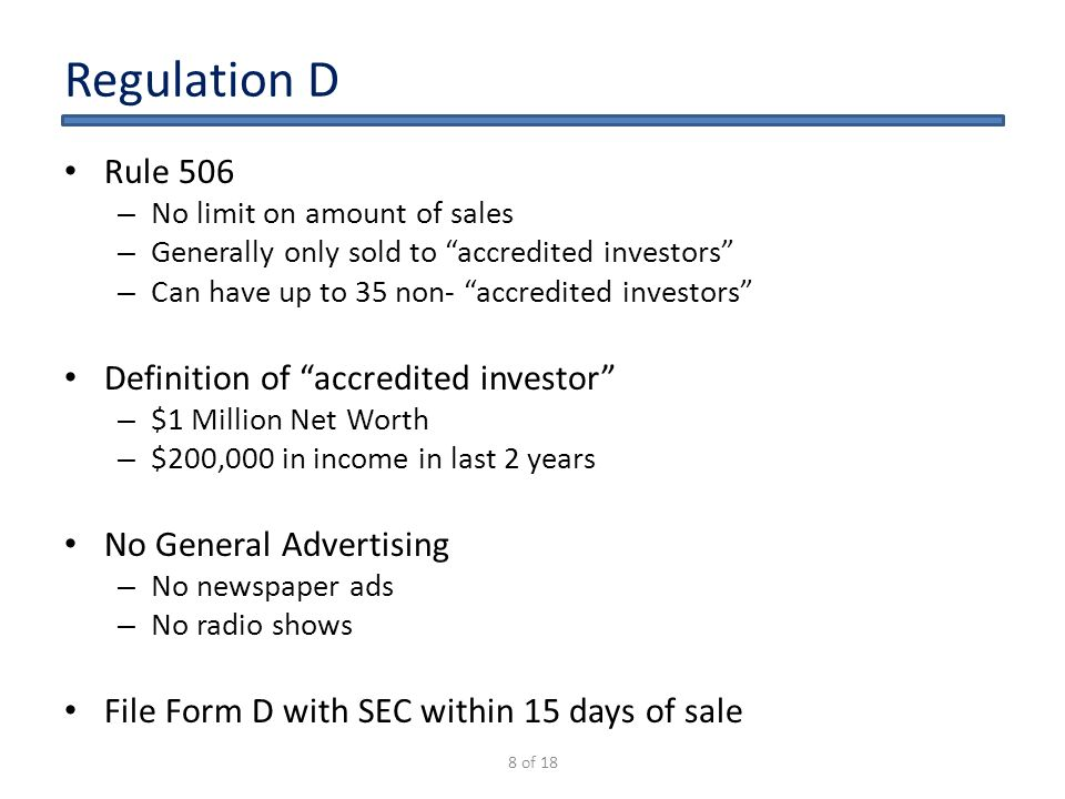Starting a Hedge Fund in ppt video online download