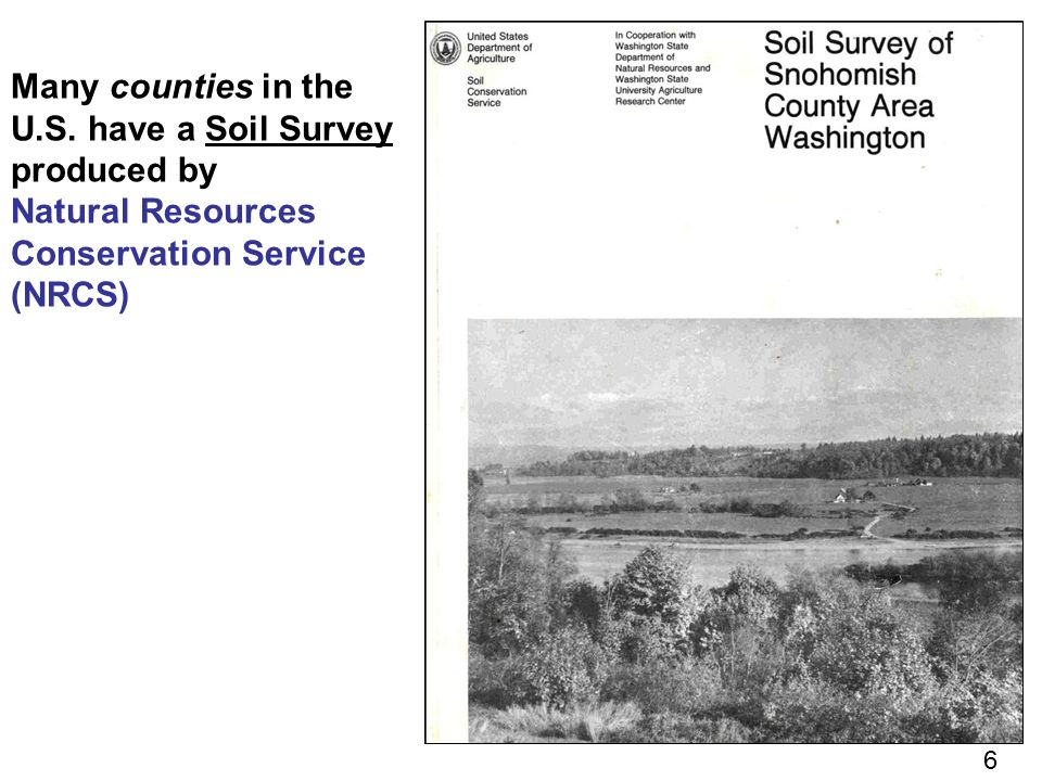 Soils and microclimate ppt video online download for Meaning of soil resources