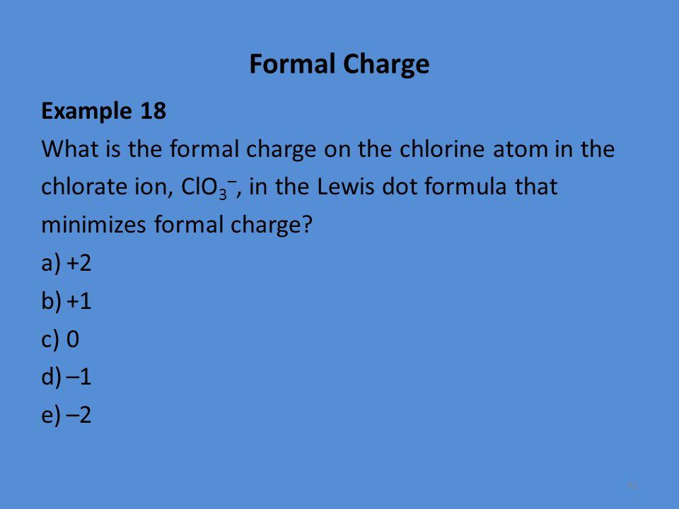 Hi Lewis Structure