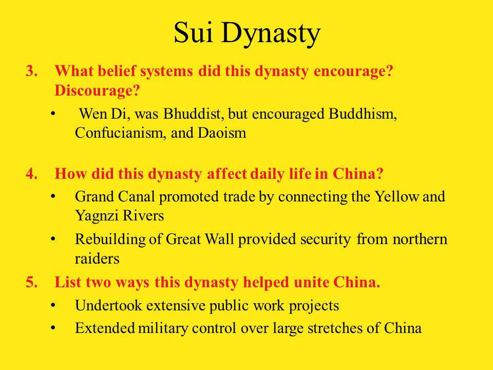 dynastic rule in china Shortly before his death, instead of passing power to the person deemed most capable to rule (as had been the case in the past), yu passed power to his son, setting the precedence for dynastic rule the origins of ancient china: the archaeological evidence.