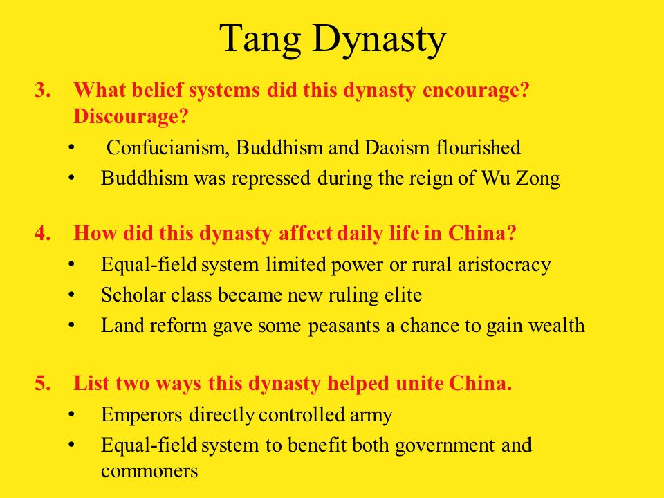 the beliefs of chinas religious system daoism confucianism and buddhism