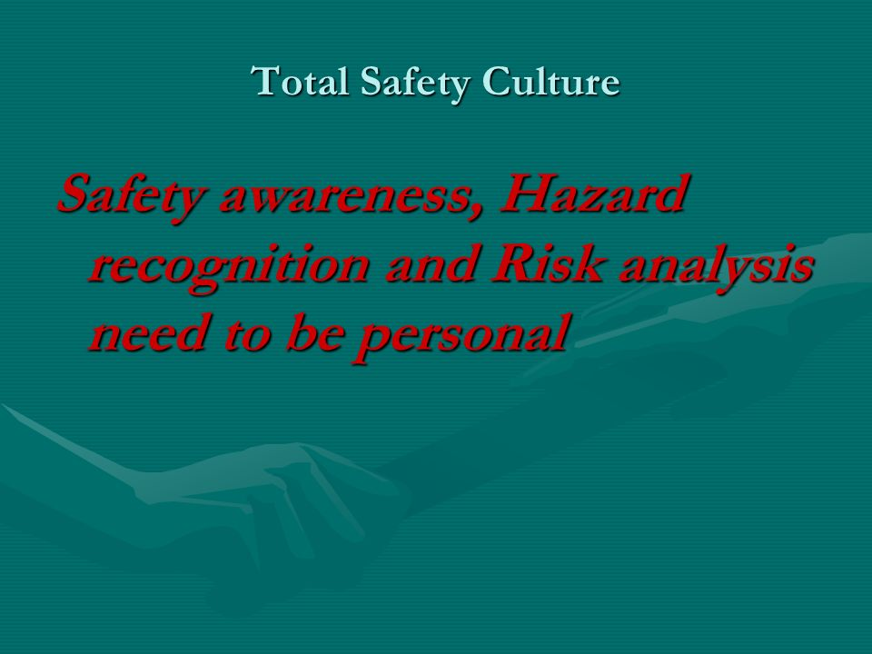 A Critical Reflection on the Concept of Cultural Safety