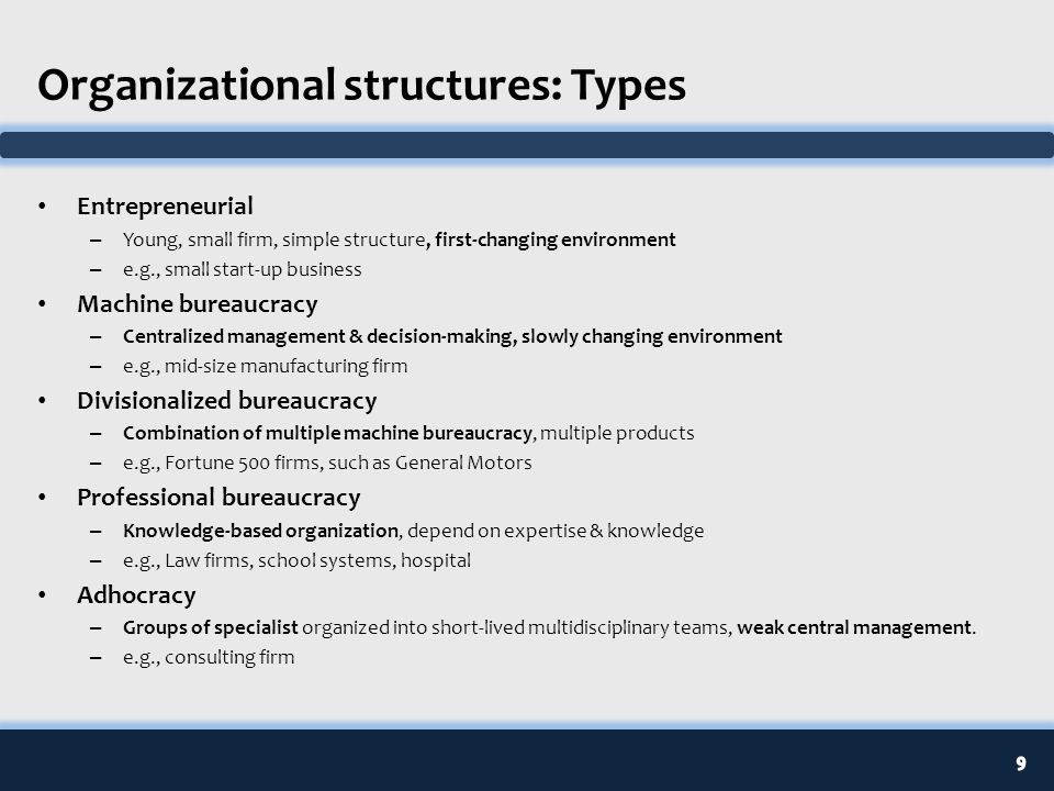 List and describe the organizational management and technology dimensions of information systems