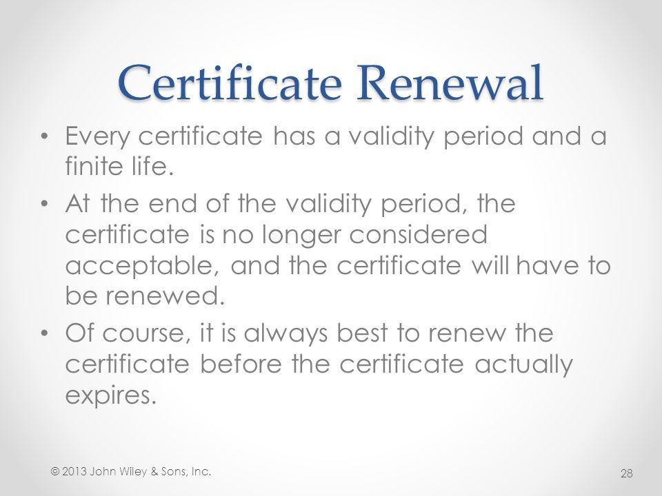 Change user certificate template validity period gallery certificate template renewal period image collections change certificate template validity period images certificate certificate template validity yadclub Gallery