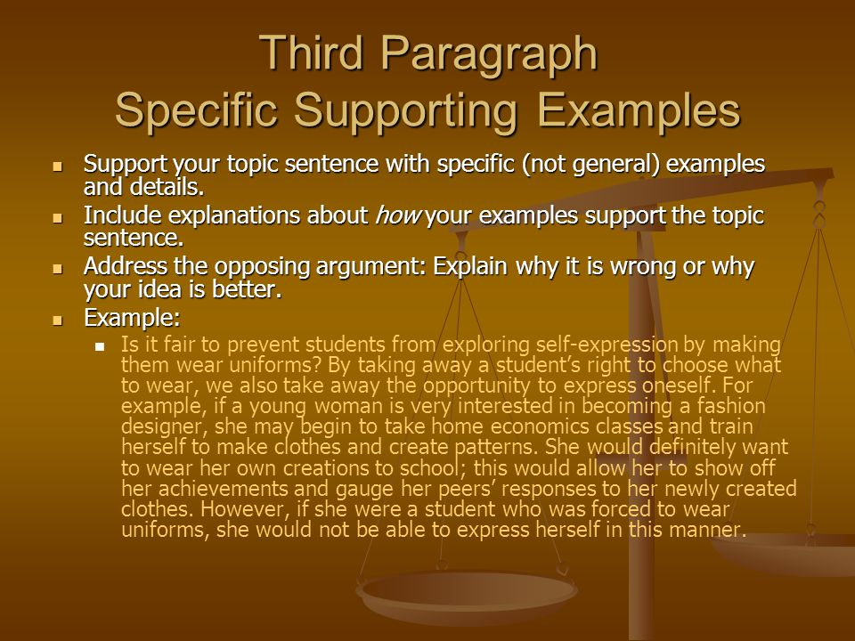 paragraph about away from home Penses while traveling away from home, and paragraph (j)(2) of this sec-tion relating to the substantiation of expenses for the business use of a vehi-cle.
