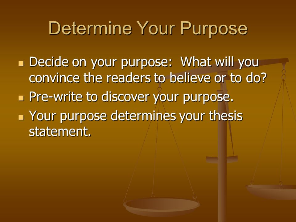 determine an authorís purpose essay Committed to writing 50,000 words in the 30 days of november  to spur you on , including pep talks from published authors, nano prep advice, and more.