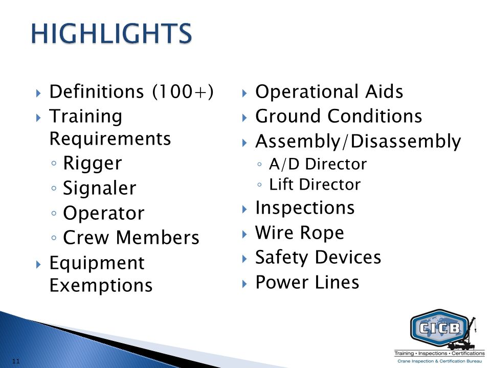 Florida Marine Contractors Association - ppt video online download