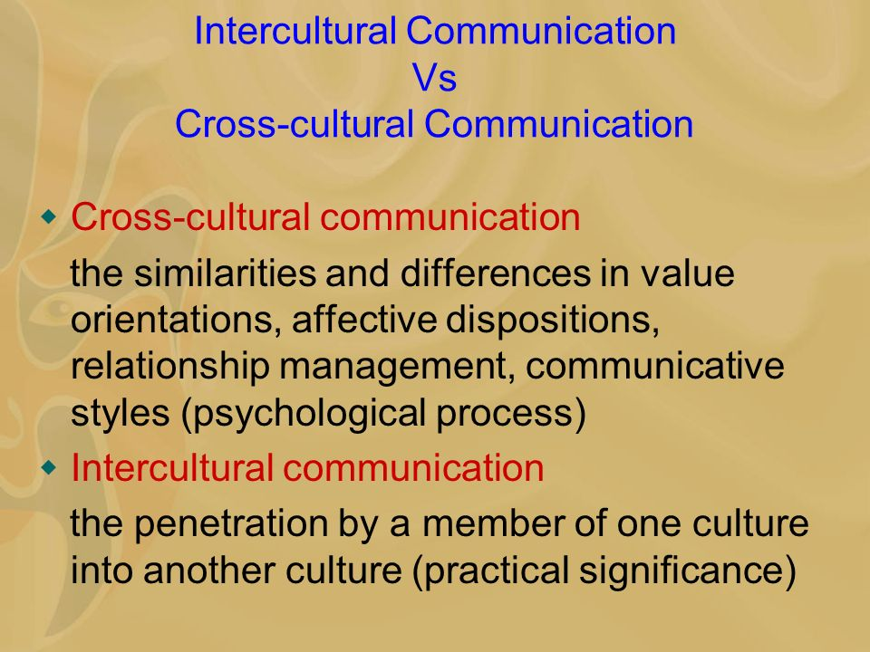 a cross cultural comparison on work value Groups but also to cross-cultural comparisons between  work has been on  small societies rather than countries and on customs and practices.