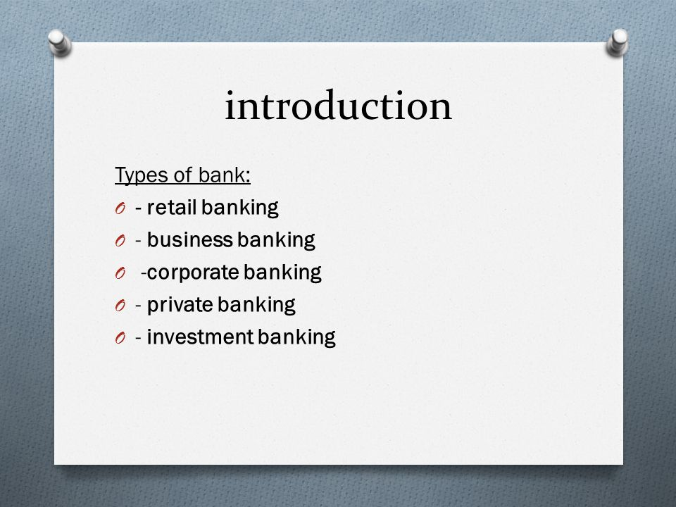introduction to businesses and business types Introduction to types of us business entities linked-in facebook twitter email  there are two main types of us business entities: the.